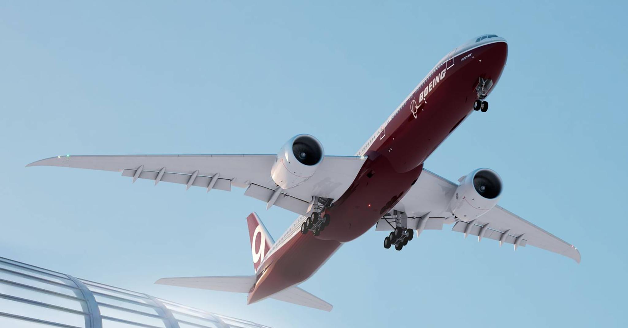 Boeing 777X.jpg