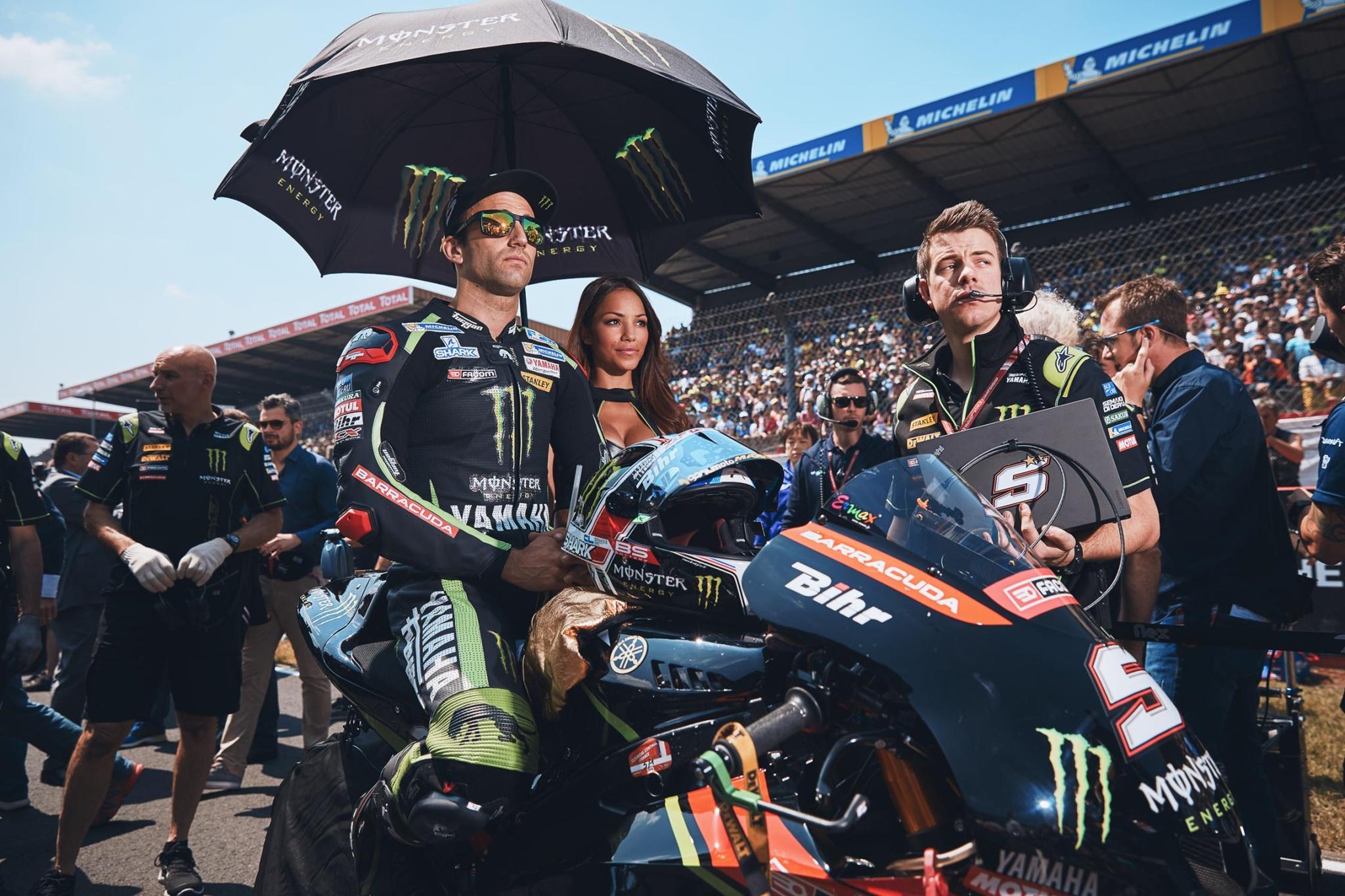 Moto_GP_18_Le_Mans_2018_Xe_Tinhte-011.jpg