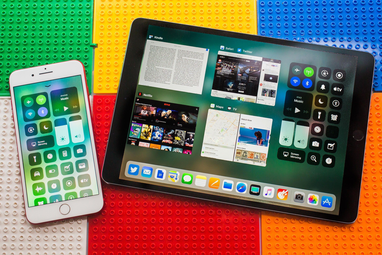 apple-ios-11-36.jpg