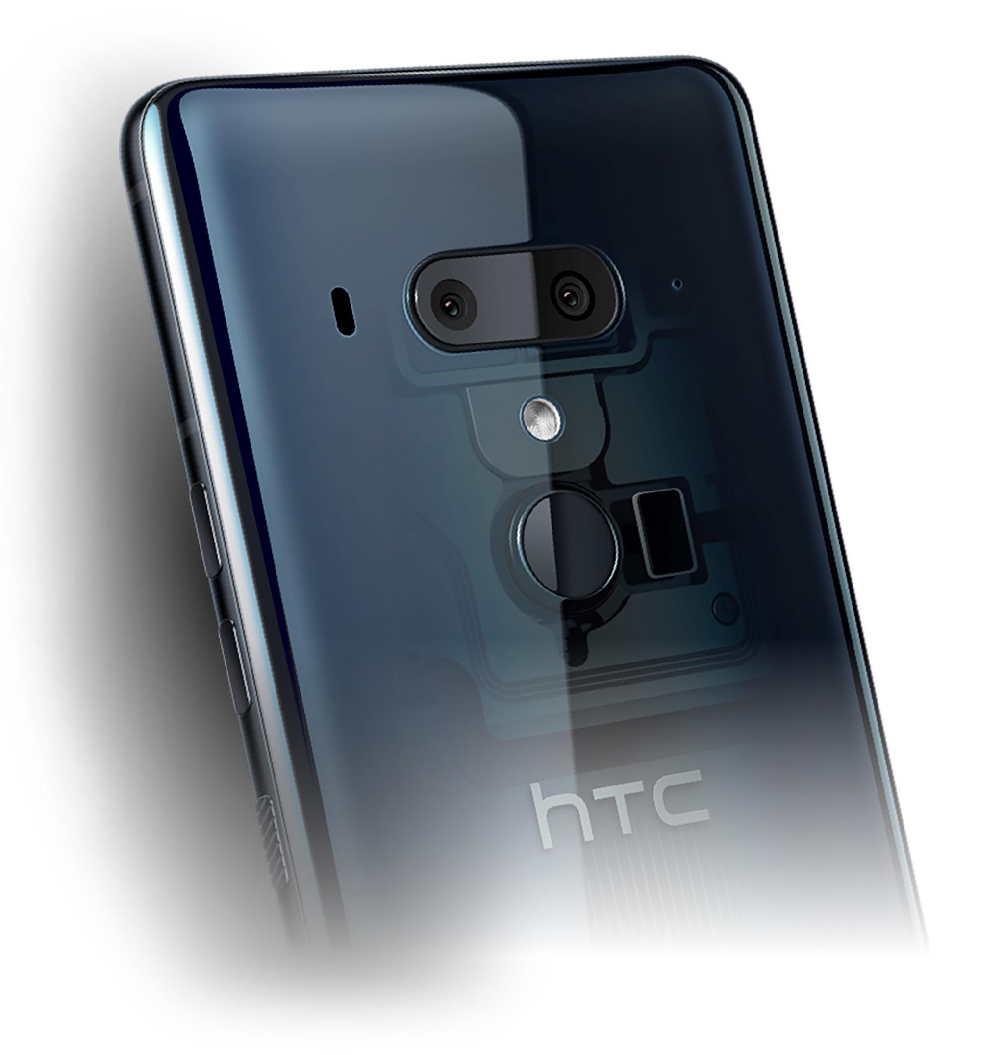 HTC U12+ Dual Camera.jpg