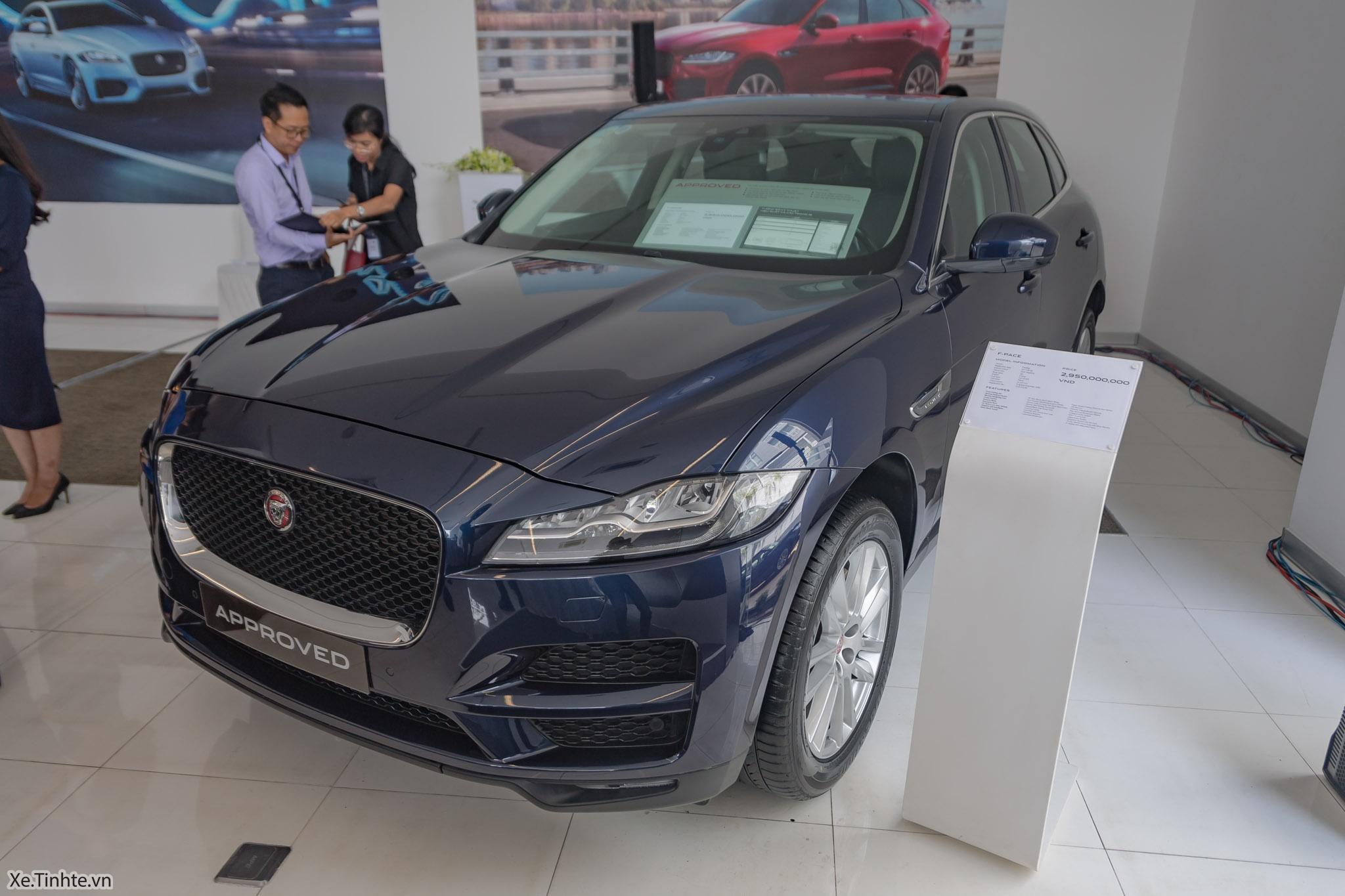 Jaguar_Land_rover_2018_Xe_Tinhte-009.jpg