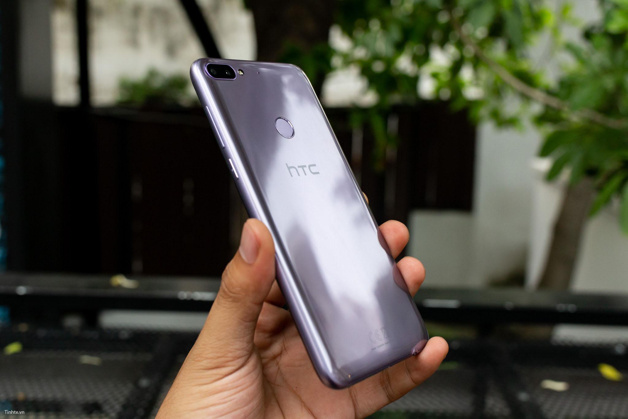 Tinhte.vn_HTC_Desire_12+-4.jpg
