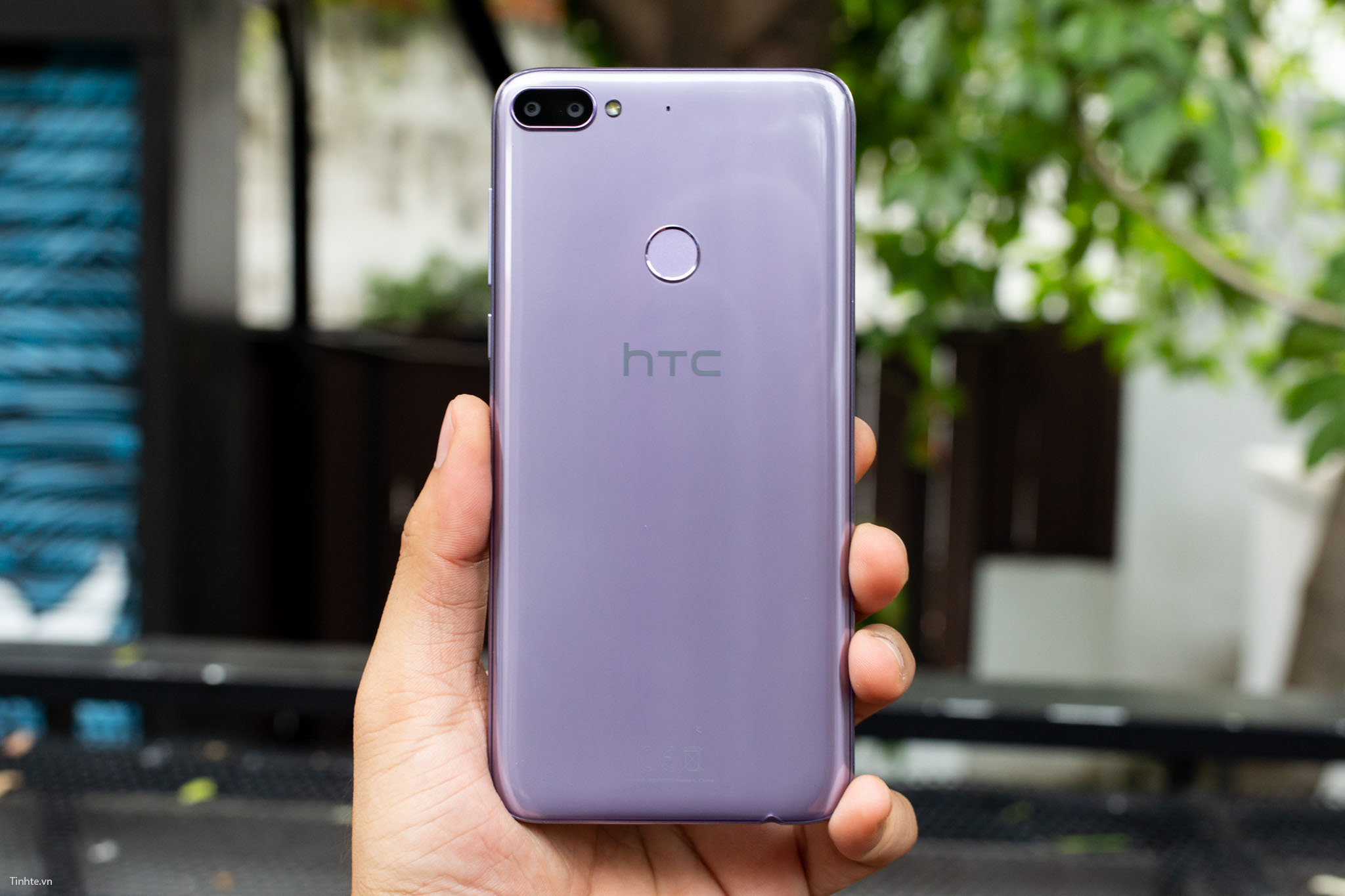 Tinhte.vn_HTC_Desire_12+-3.jpg