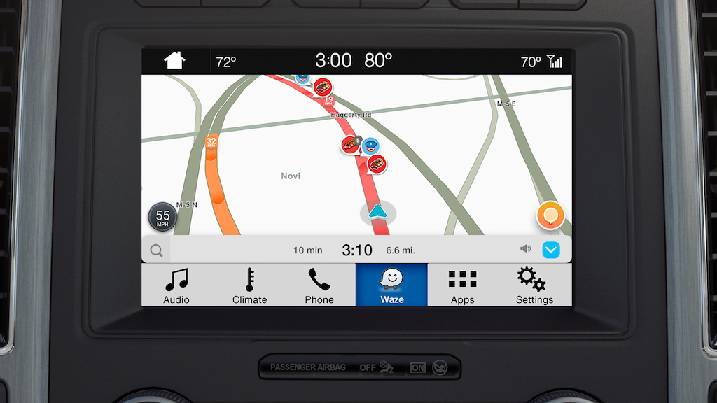 Ford_Waze_10.png