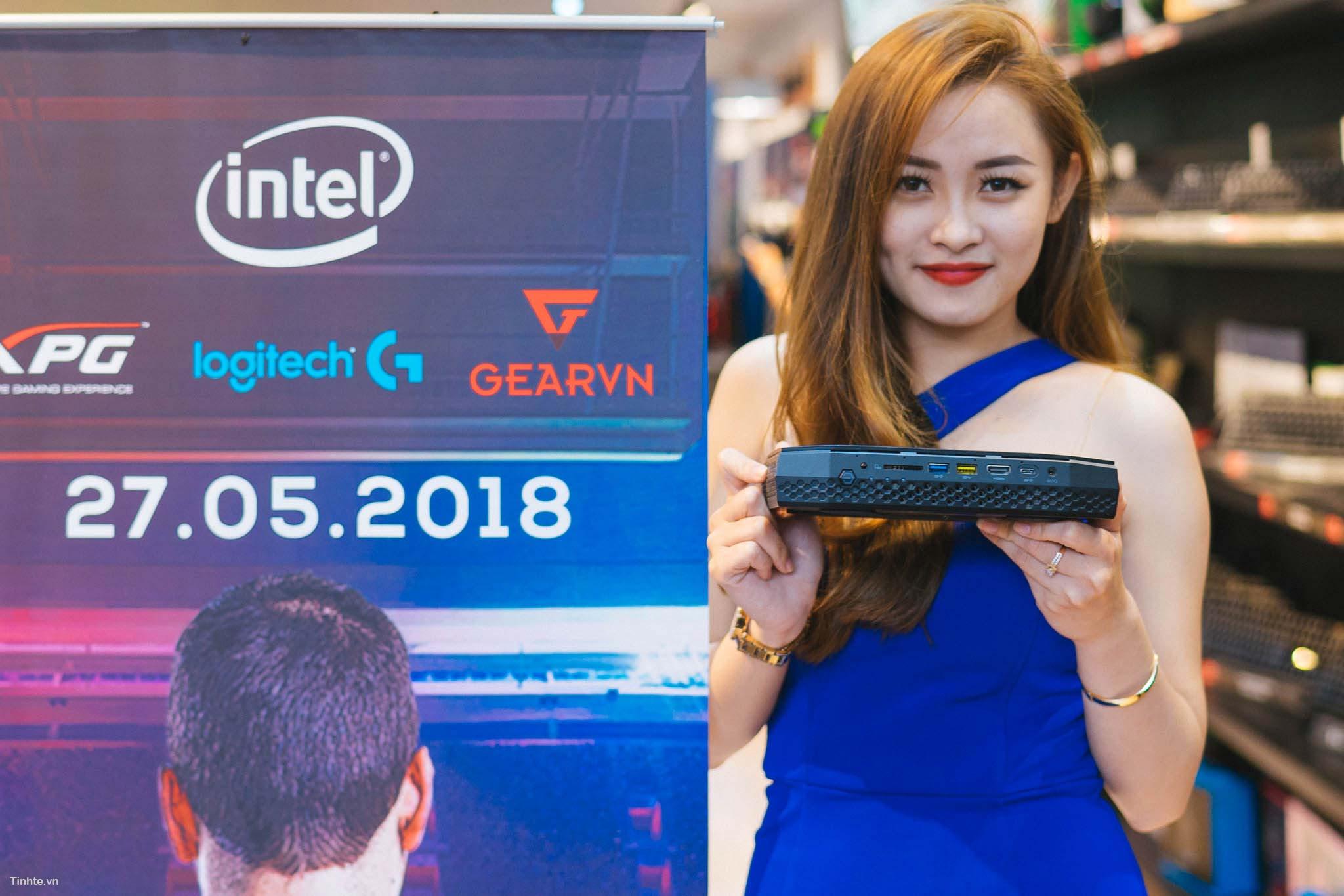 Intel_NUC_PES-16.jpg