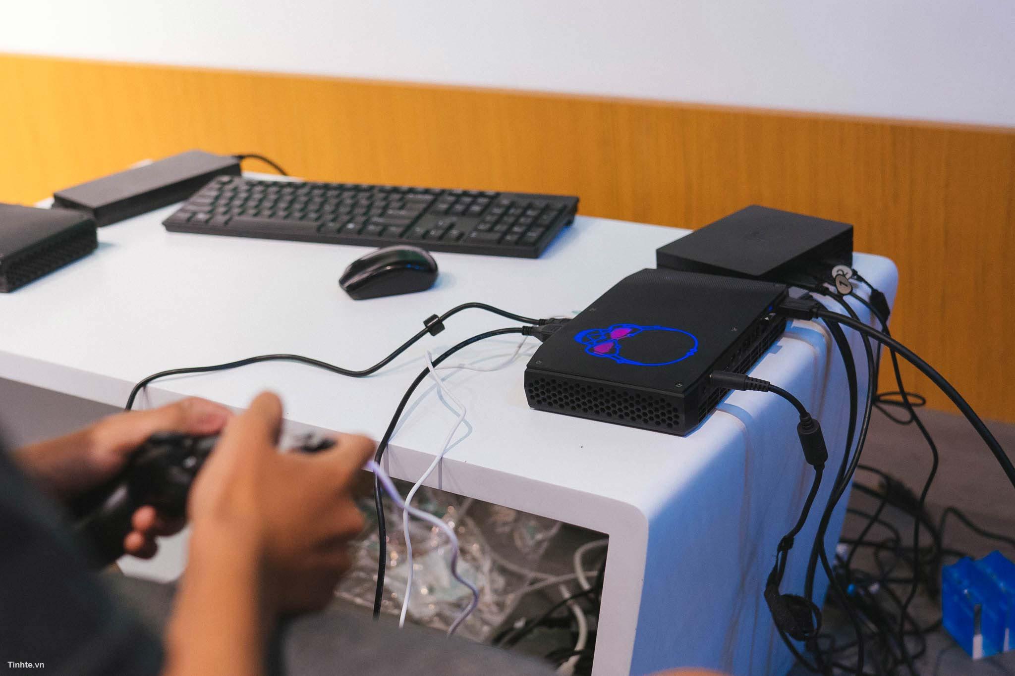 Intel_NUC_PES-14.jpg