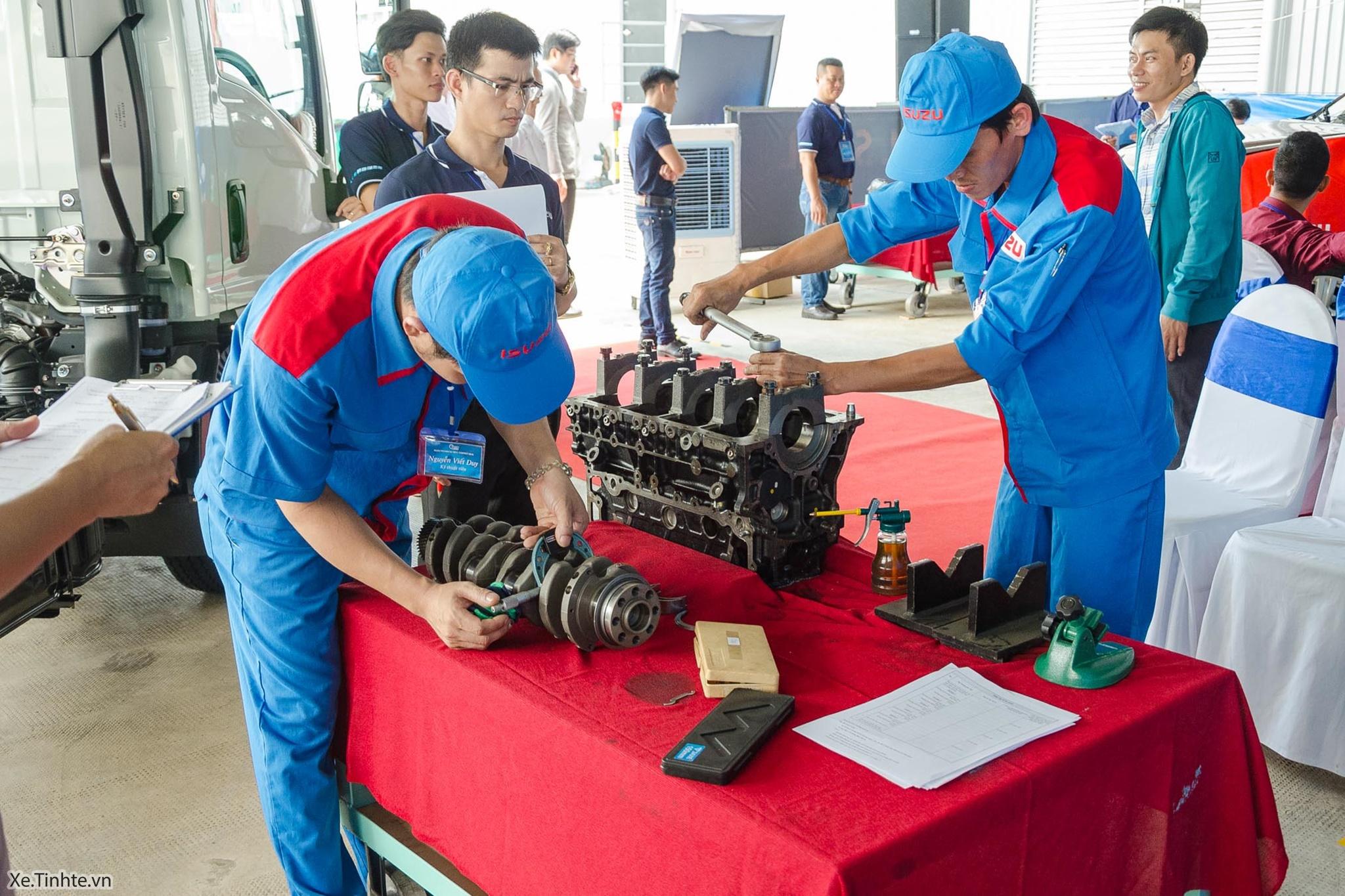 Isuzu_Technical_Skill_Contest_2018_Xe_Tinhte-017.jpg
