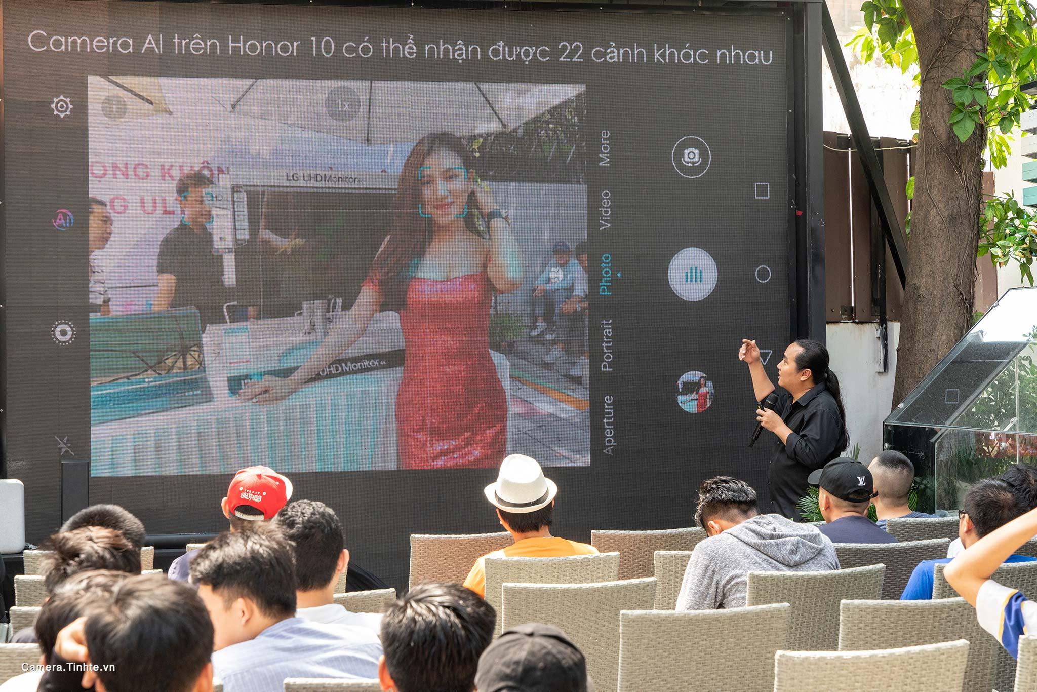 Camera.Tinhte.vn_Offline-trai-nghiem-Honor10_DSC03437.jpg