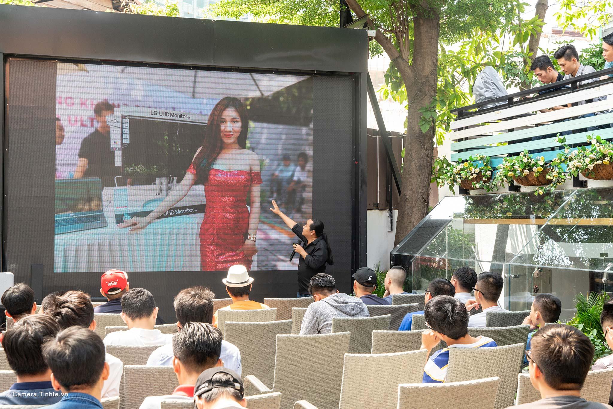 Camera.Tinhte.vn_Offline-trai-nghiem-Honor10_DSC03440.jpg