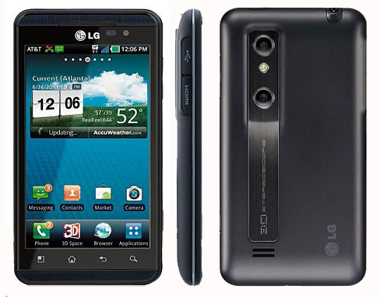 LG Thrill Optimus 3D P920.jpg