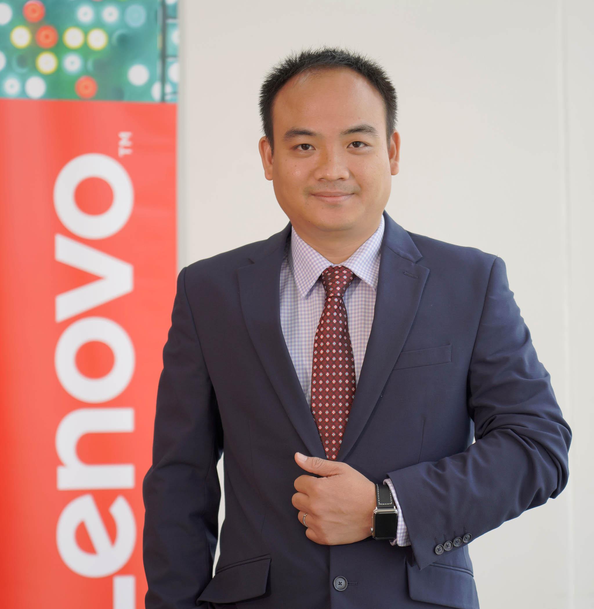 Giap Nguyen Lenovo.jpg