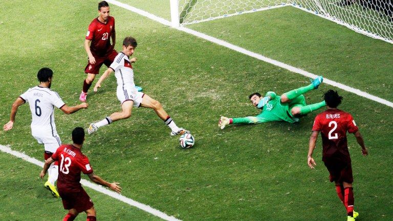 thomas_mueller_fifa_world_cup_2014.jpg