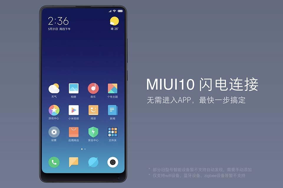 Xiaomi_MIUI_10_tinhte_1.jpg