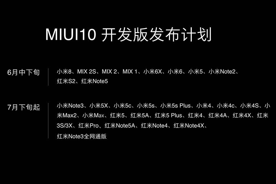 Xiaomi_MIUI_10_tinhte_6.jpg