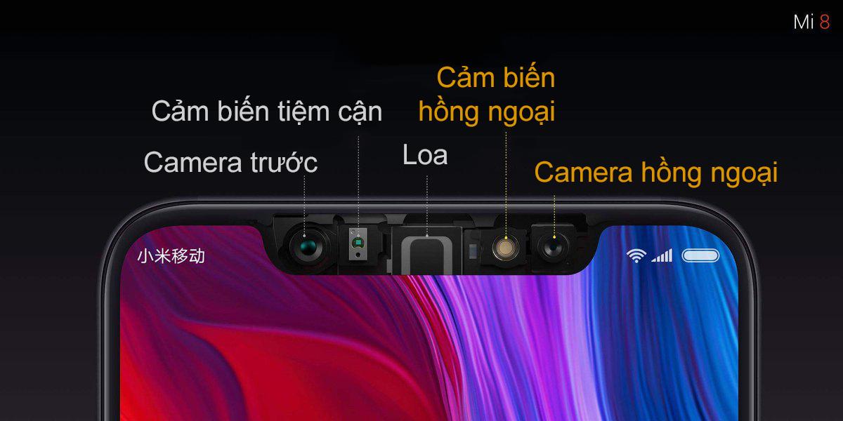 Camera_hong_ngoai.jpg