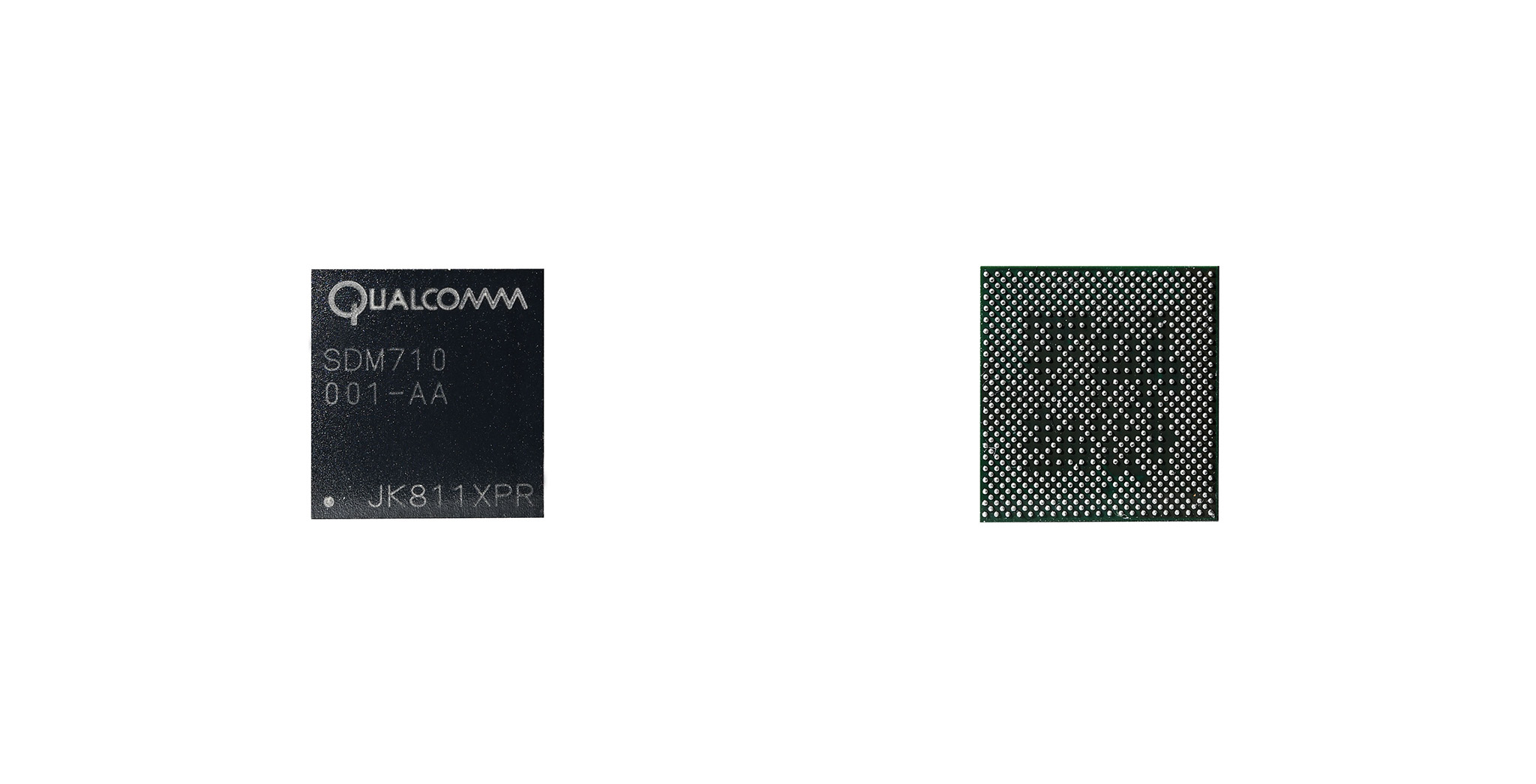 Qualcomm Snapdragon 710.jpg