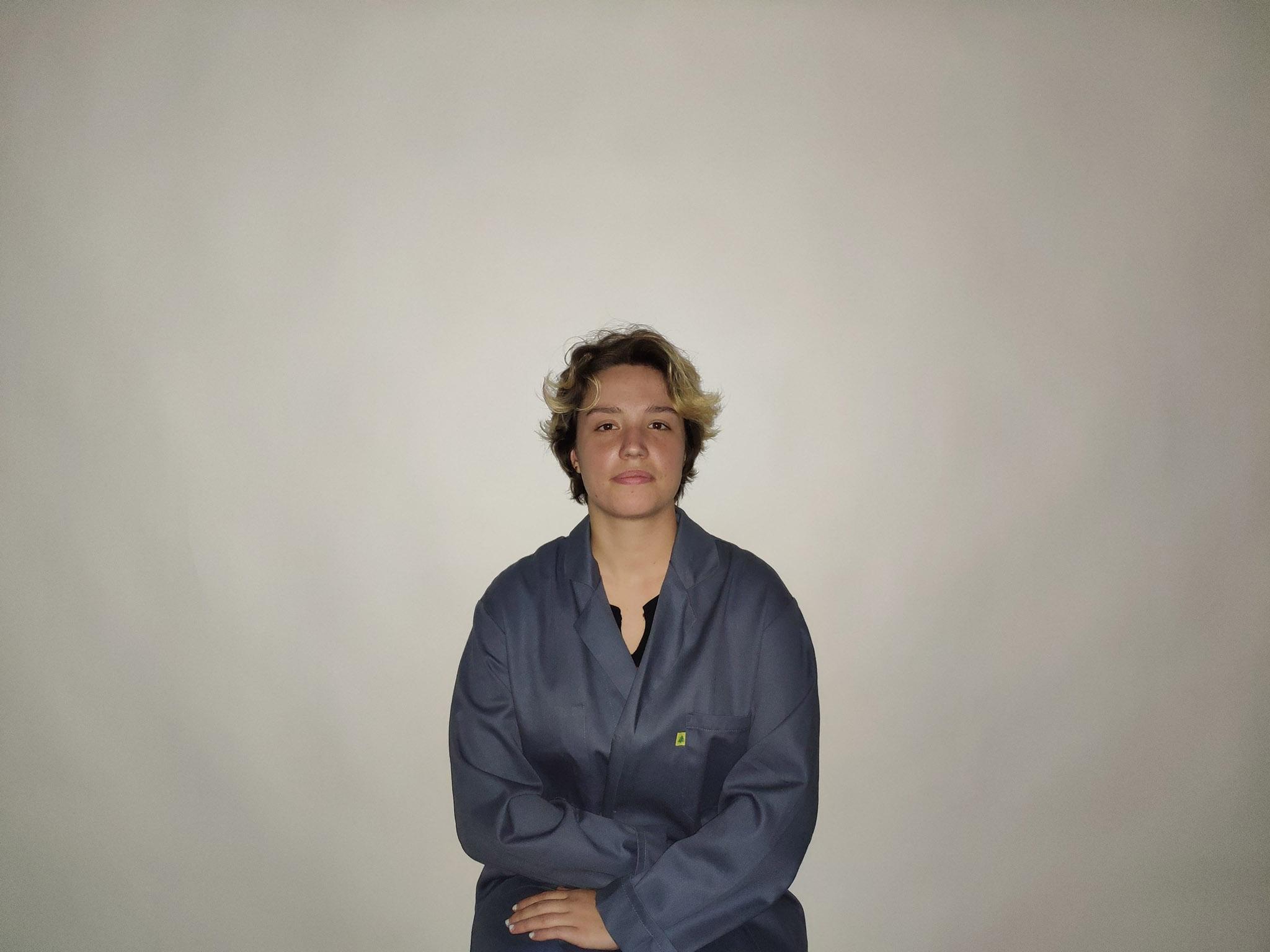 Portraits_5Lux_FLASH_SME_A_XiaomiMI8_DxOMark-e1527688575236.jpg