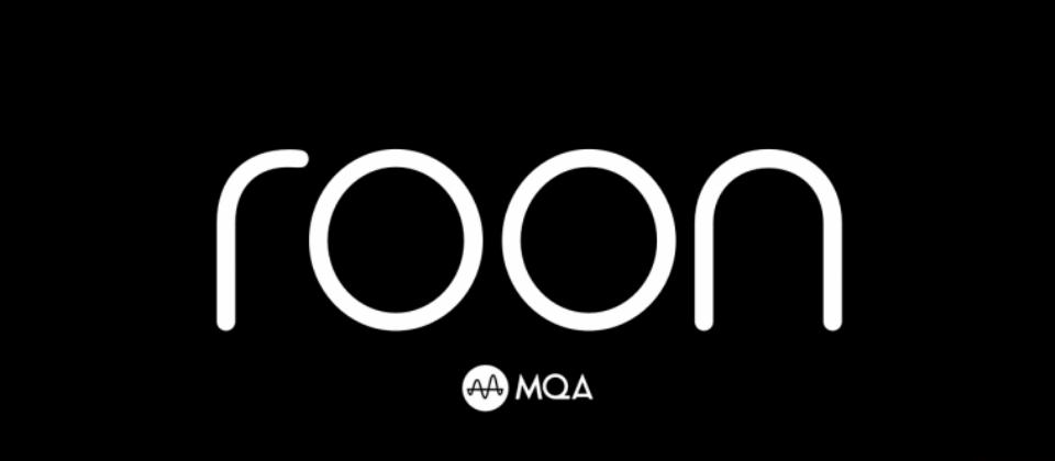 Monospace_Roon_v1.5_mqa_p1.png