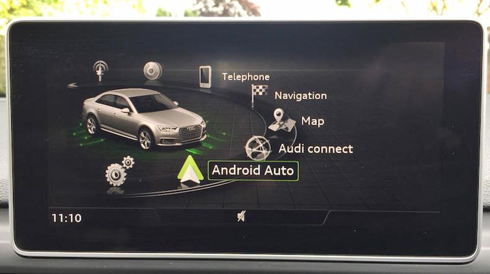 monospace-android-auto-how-to-2.jpg