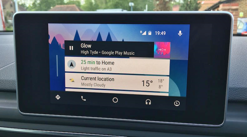 monospace-android-auto-how-to-5.jpg