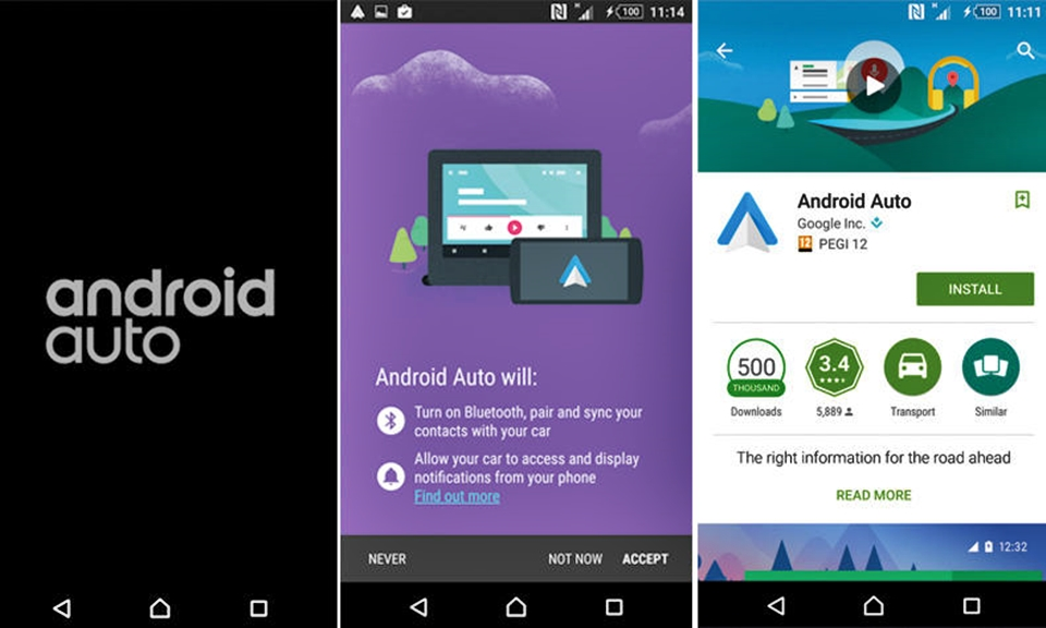 monospace-android-auto-how-to-4.jpg