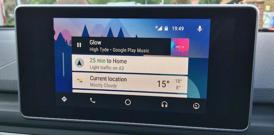 monospace-android-auto-how-to-1.jpg