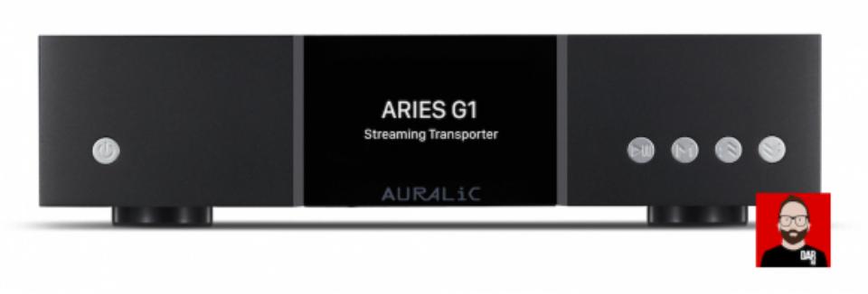 Monospace_Auralic_Aries_G1.png