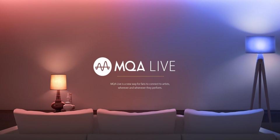 Monospace_MQA_Live_p1.jpg