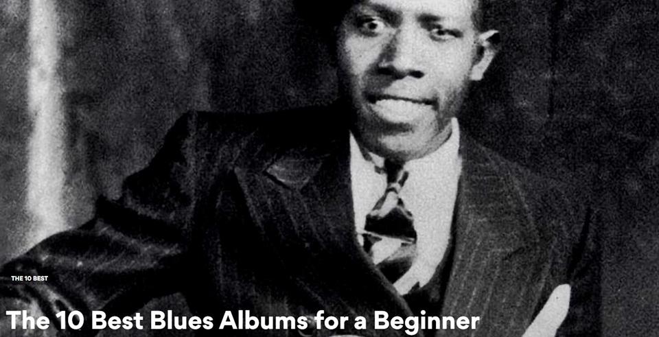 monospace-10-best-blue-album-1.JPG