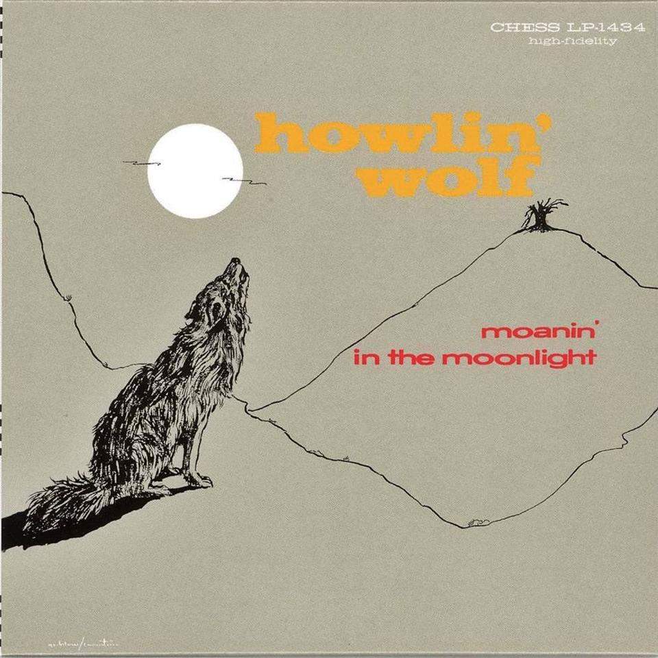 monospace-10-best-blue-album-5.jpg