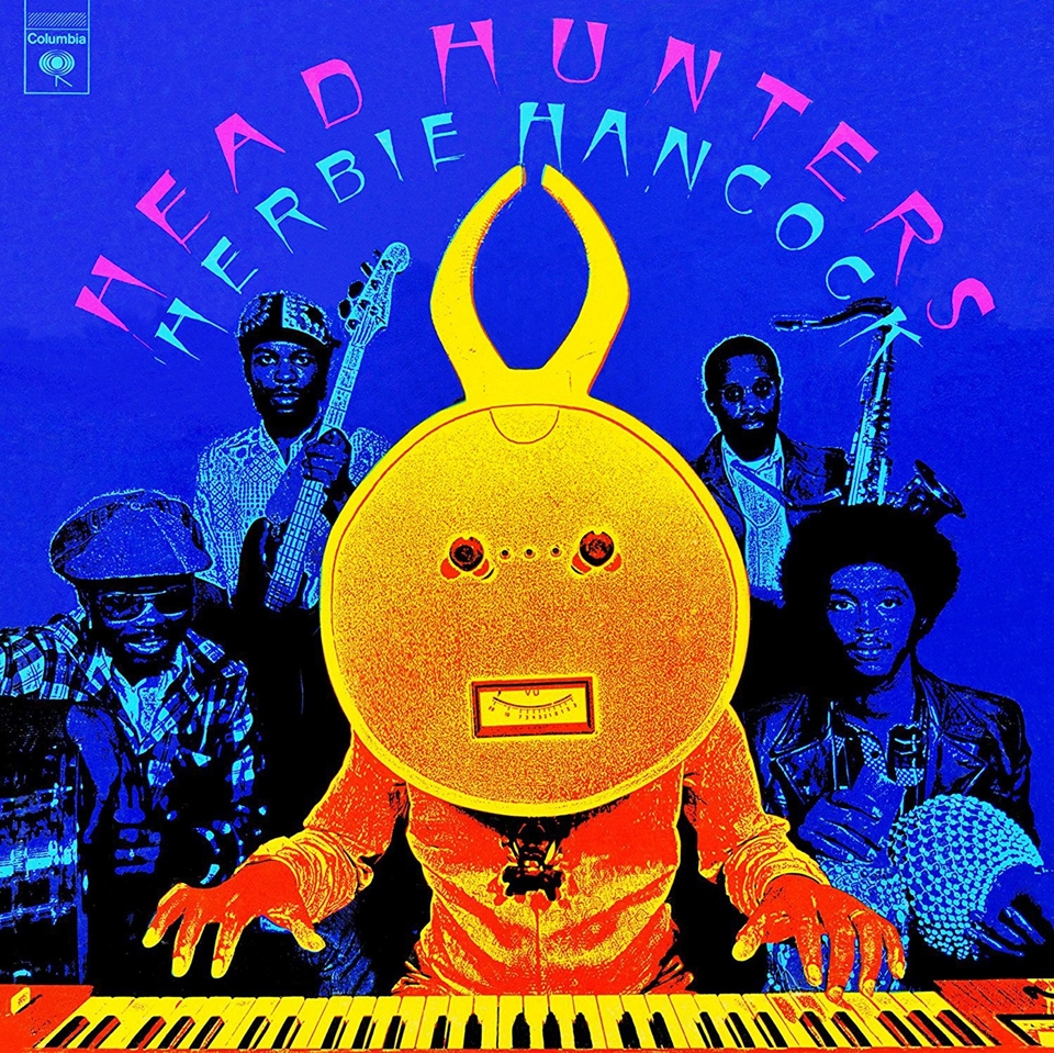 monospace-10-best-funk-album-4.jpg