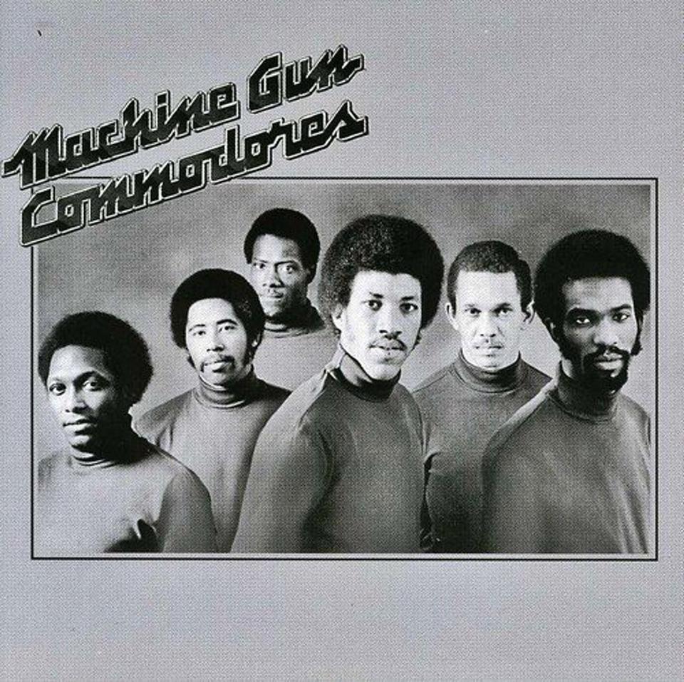 monospace-10-best-funk-album-6.jpg