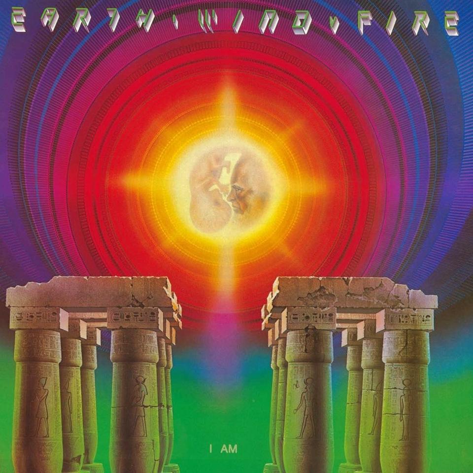 monospace-10-best-funk-album-9.jpg