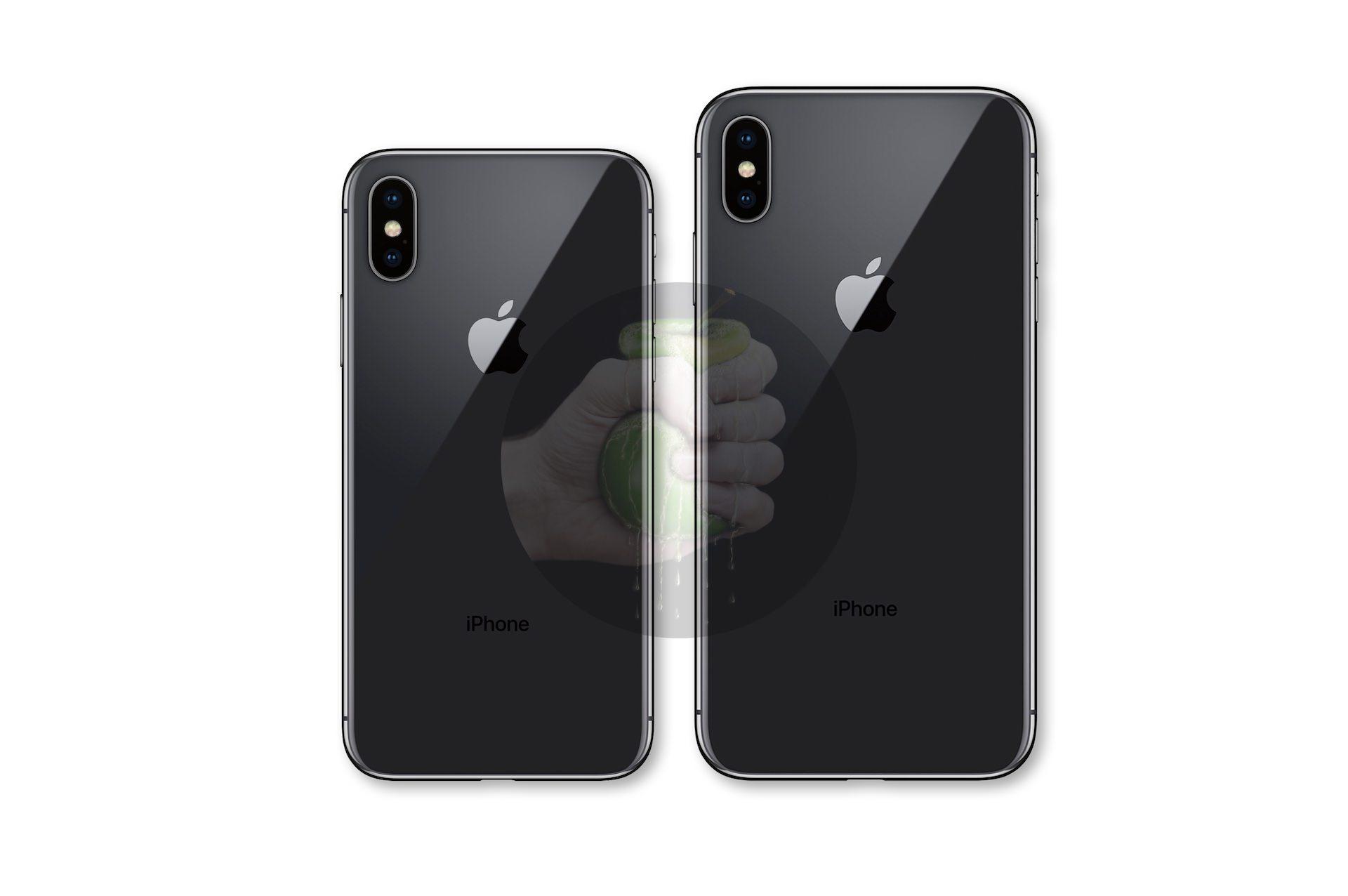 iPhone-9-wylsacom-4.jpg