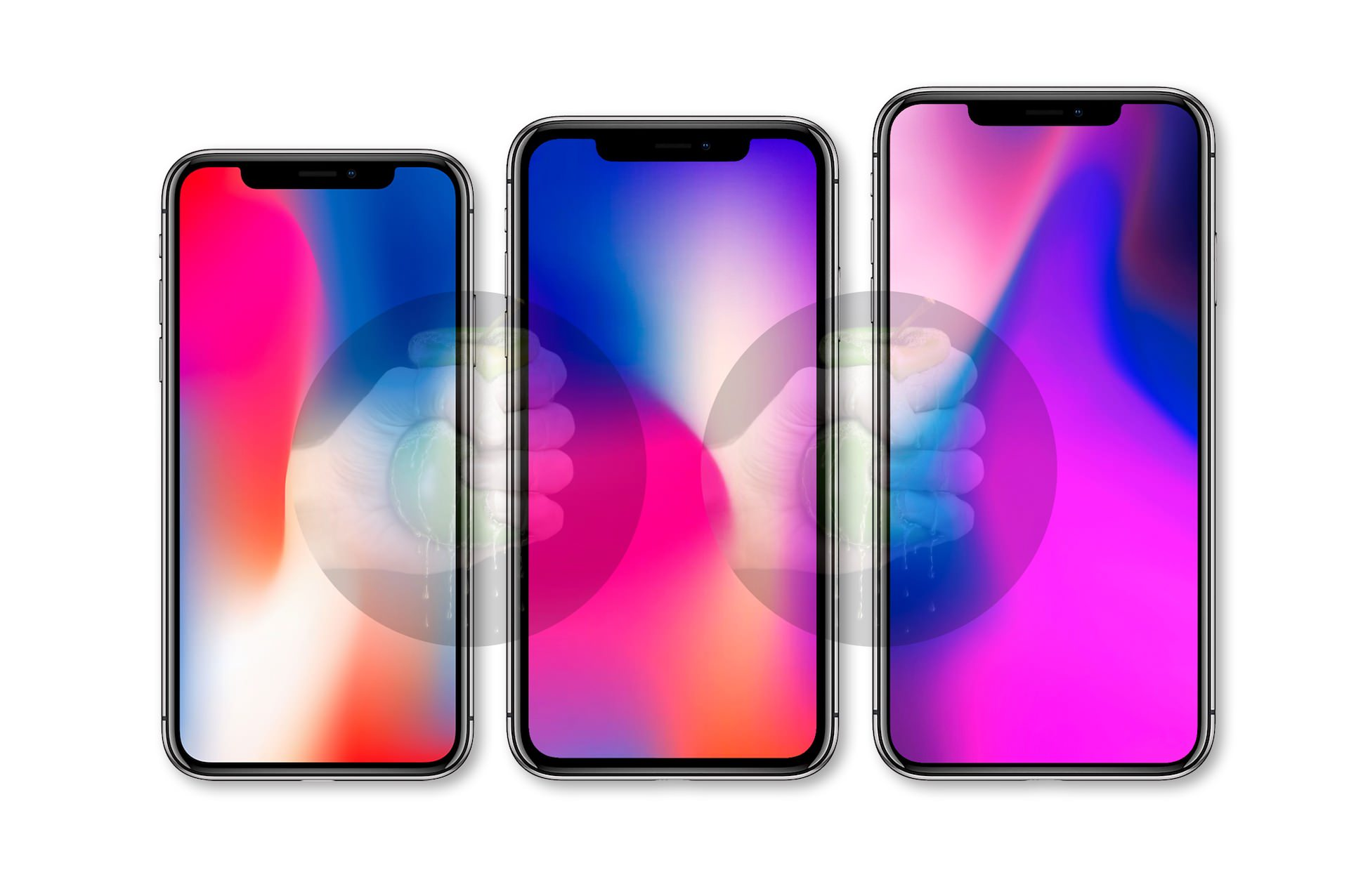 iPhone-9-wylsacom-1.jpg