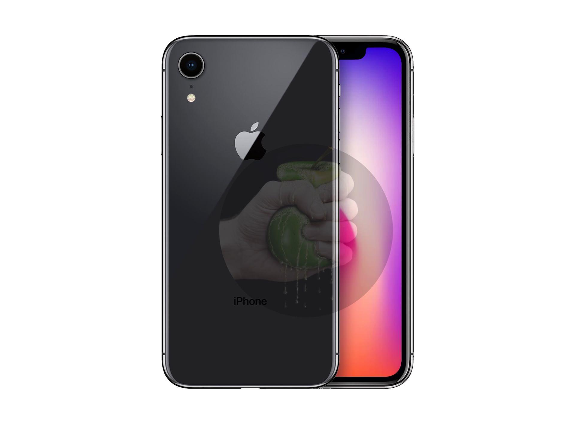 iPhone-9-wylsacom-6.jpg