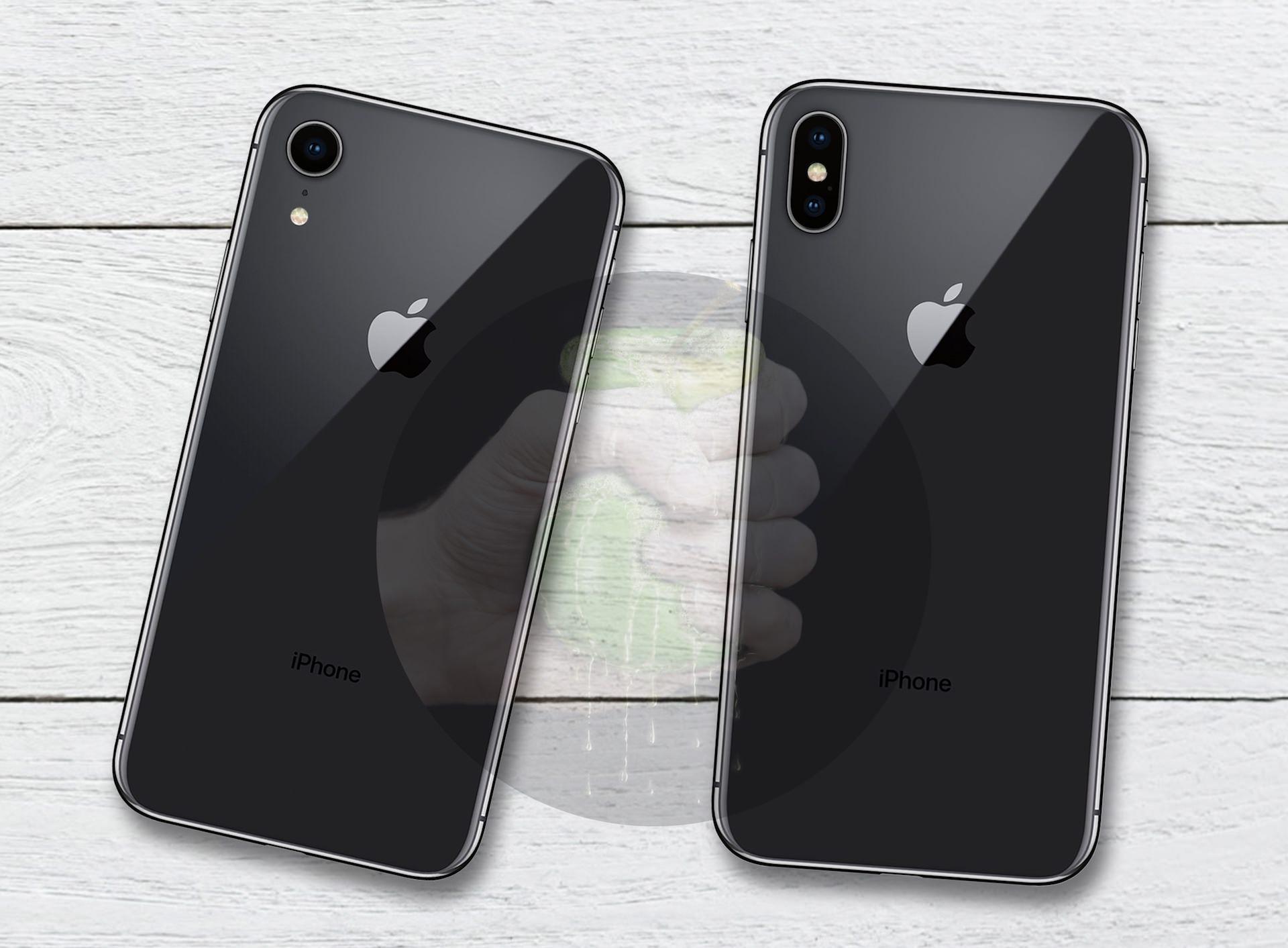 iPhone-9-wylsacom-8.jpg