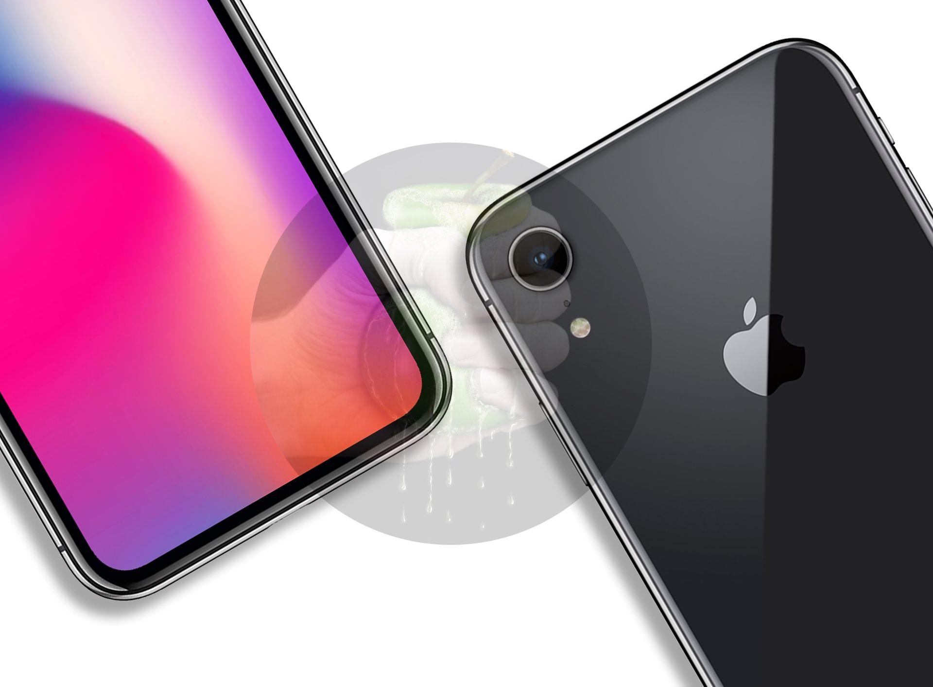 iPhone-9-wylsacom-7.jpg