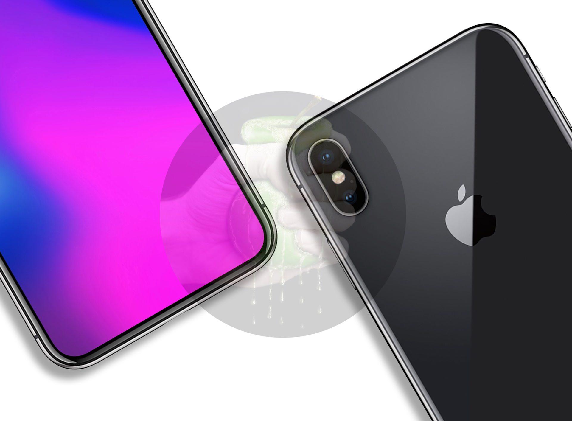 iPhone-9-wylsacom-11.jpg