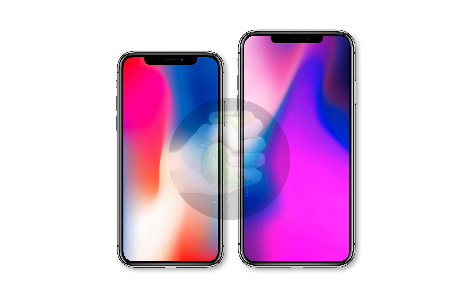 iPhone-9-wylsacom-3.jpg