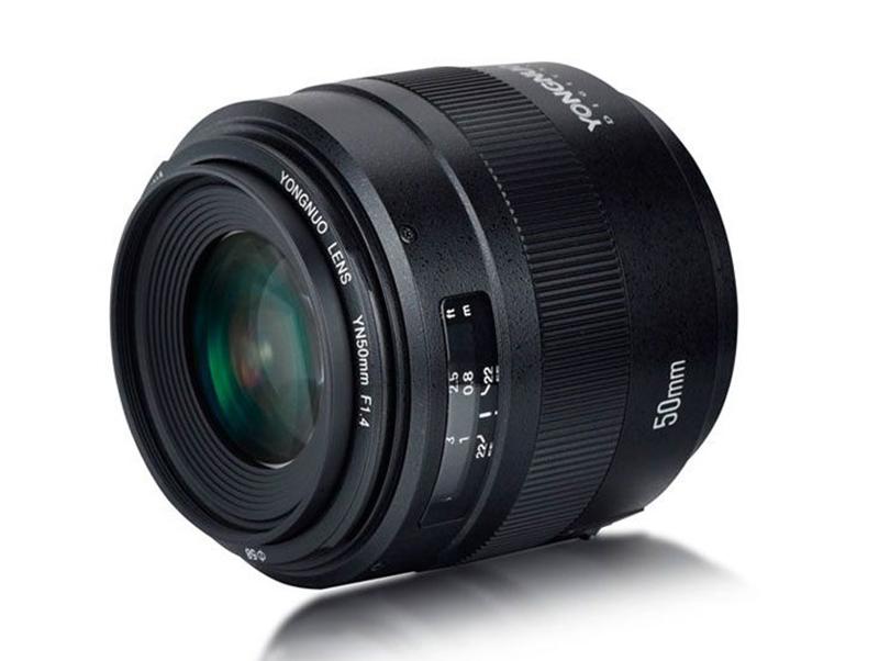 Yongnuo-YN-50mm-f1.4-II-lens1.jpg