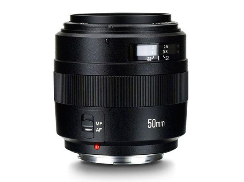 Yongnuo-YN-50mm-f1.4-II-lens2.jpg
