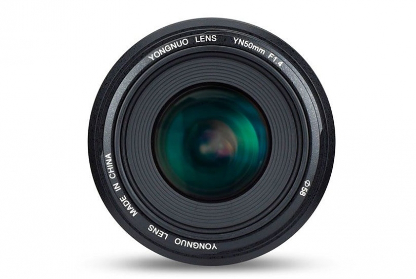 Yongnuo-YN-50mm-f1.4-II-lens3.jpg