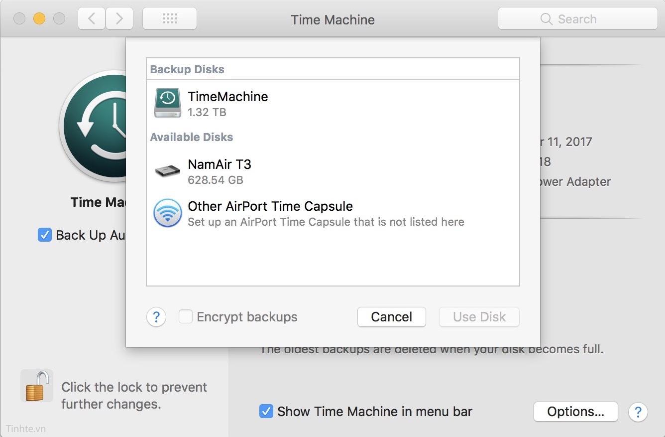 tinhte_time_machine_tm_new_drive-2.jpg