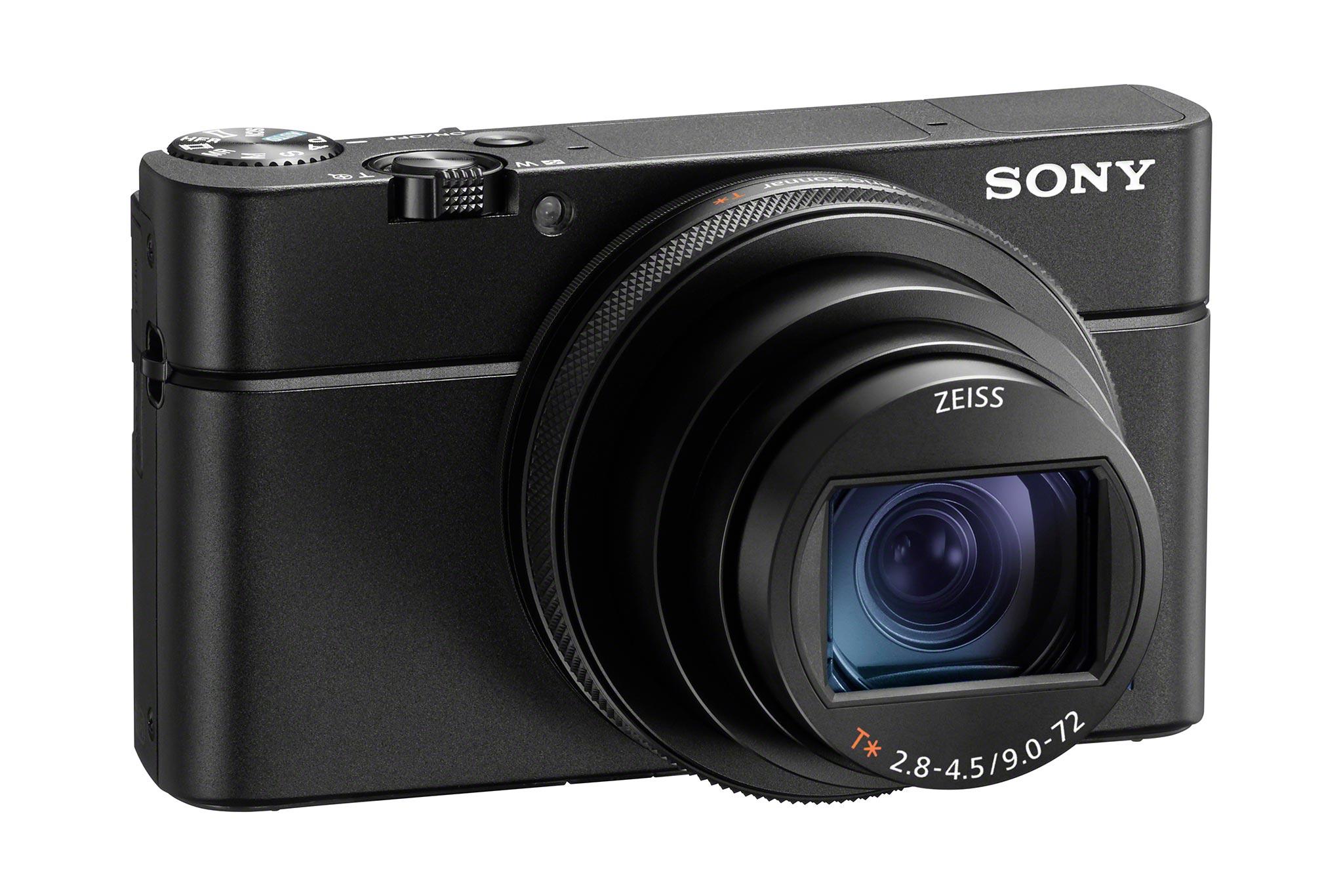 Sony_RX100_VI_tinhte_1.jpg