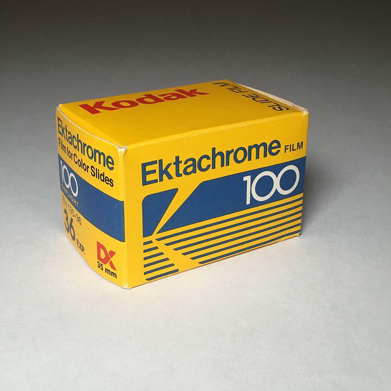 Ektachrome_100_Slide_Film.jpg