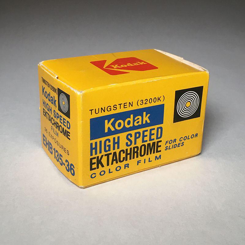 High_Speed_Ektachrome_1970s_35mm_Film.jpg