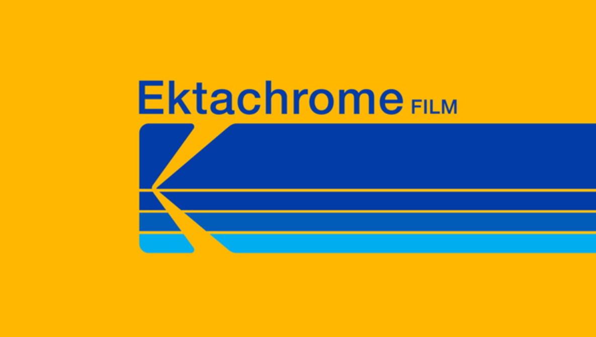 ektachrome.jpg
