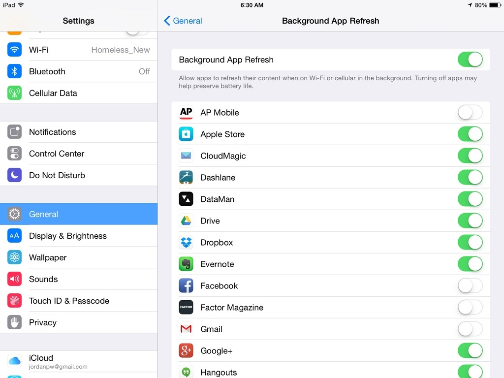 iPad-Background-App-Refresh.jpg