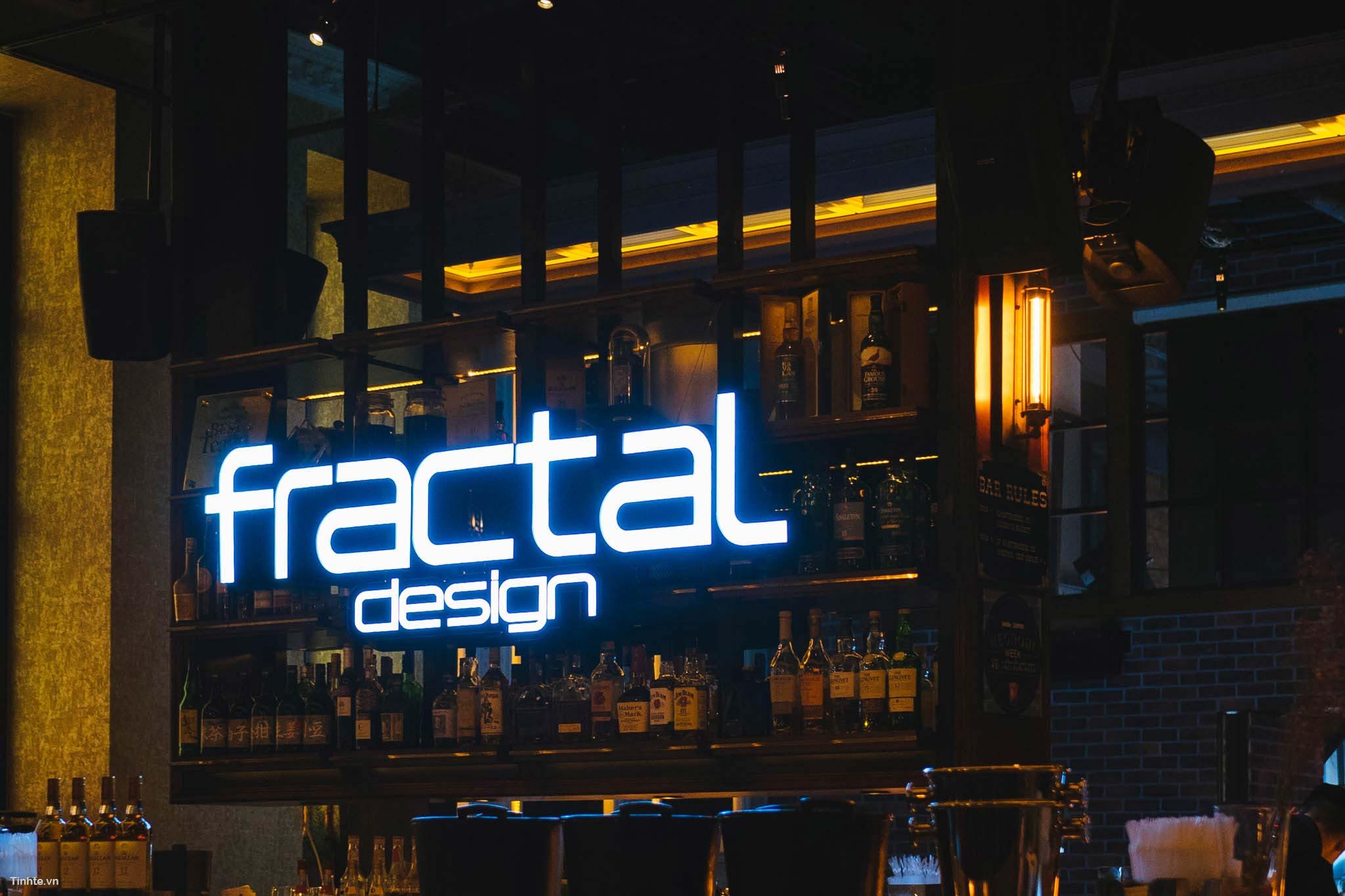 Fractal_design-1.jpg
